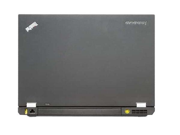 Lenovo Thinkpad T430 14'' - Intel i5-3220M 2.6 GHz - 128GB SSD - 8GB