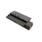 Lenovo Thinkpad Dockingstation 40A1 2