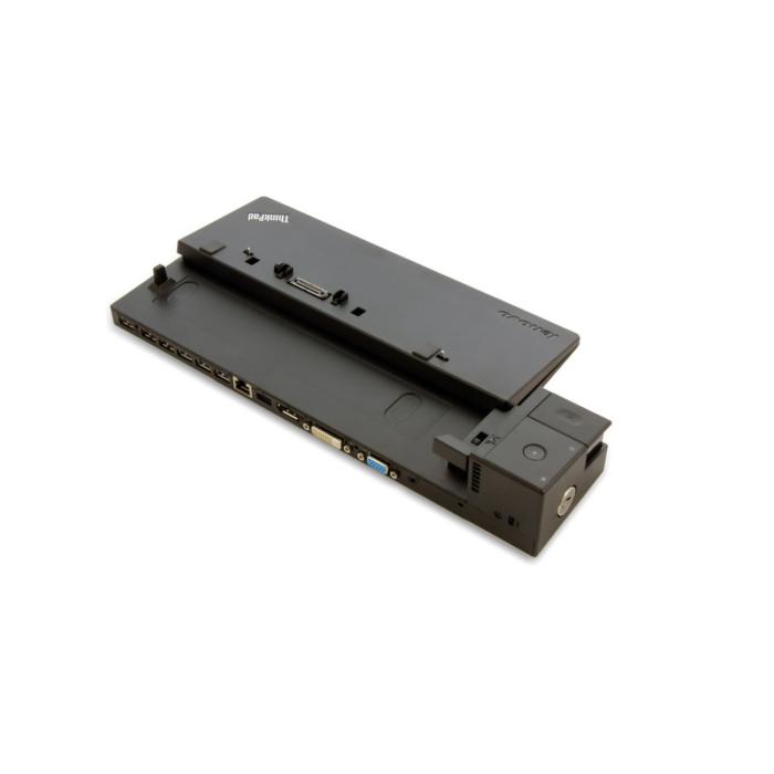 Lenovo ThinkPad Dockingstation 40A1