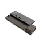 Lenovo Thinkpad Dockingstation 40A2 1