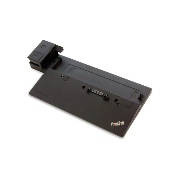 Lenovo ThinkPad Ultra Dockingstaiton 40A2