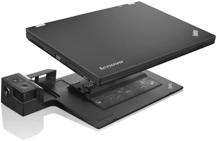 Lenovo Mini Dock Plus (433815U)